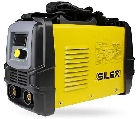 Silex Digital 160