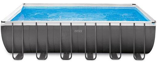 intex-732-366