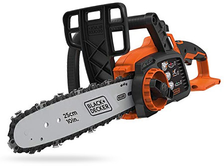black&decker GKC3630L20