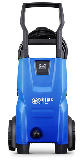 nilfisk c110.7