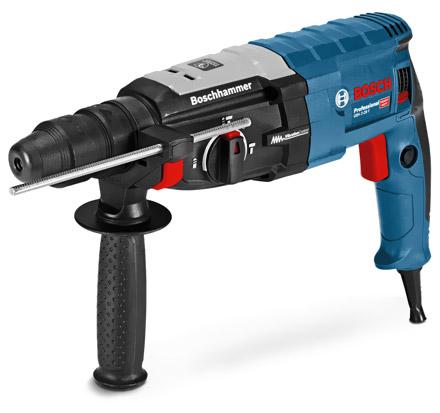 Bosch Professional GBH 2–28